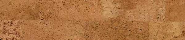 Korková podlaha vzhled